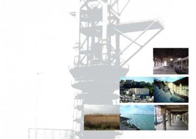Plan de Dinamización del producto turístico de Sagunto